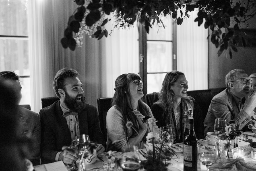 Romany and Juho's surprise winter wedding at Evon Luonto, talvihäät (70).jpg