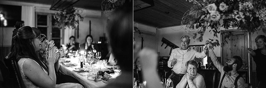Romany and Juho's surprise winter wedding at Evon Luonto, talvihäät (76).jpg