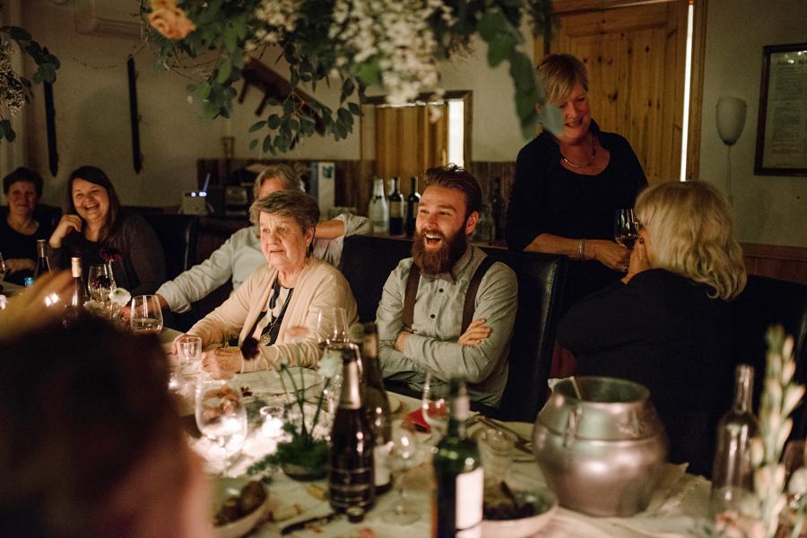 Romany and Juho's surprise winter wedding at Evon Luonto, talvihäät (77).jpg