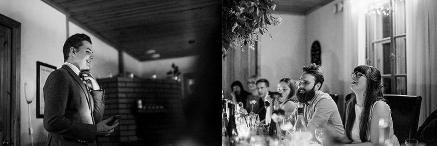 Romany and Juho's surprise winter wedding at Evon Luonto, talvihäät (80).jpg
