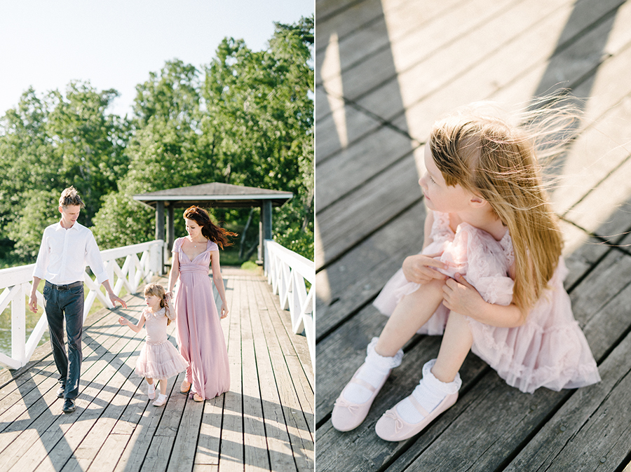 Perhekuvaus Sinebrychoffin huvila, Karhusaaren taidekeskus, family shoot Helsinki  (10).jpg