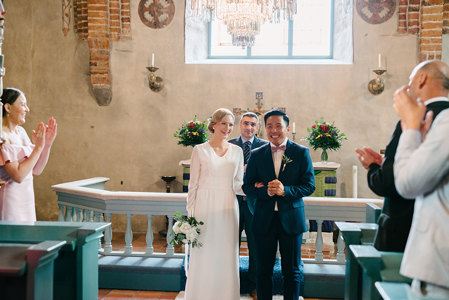 Justina and Lee, Chinese-Lithuanian wedding in Turku, Restaurant Tårget (43).jpg