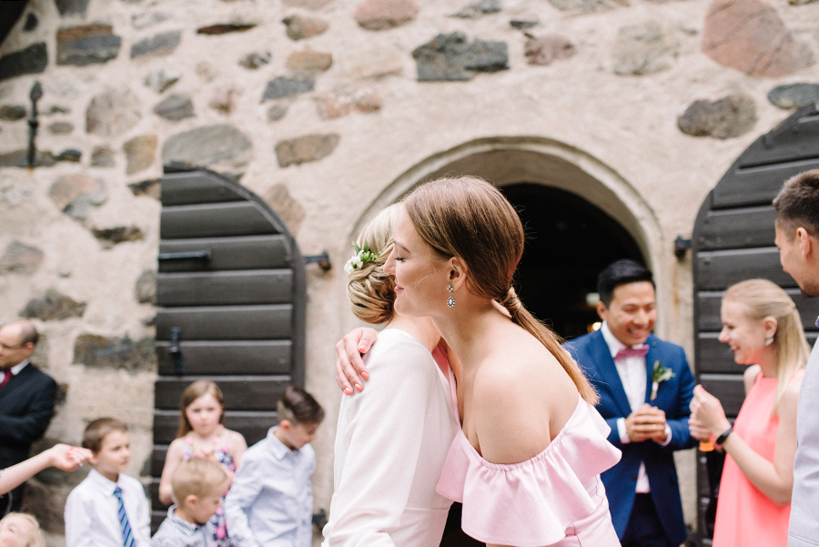 Justina and Lee, Chinese-Lithuanian wedding in Turku, Restaurant Tårget (50).jpg