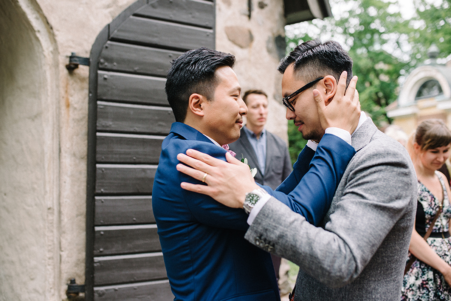 Justina and Lee, Chinese-Lithuanian wedding in Turku, Restaurant Tårget (51).jpg