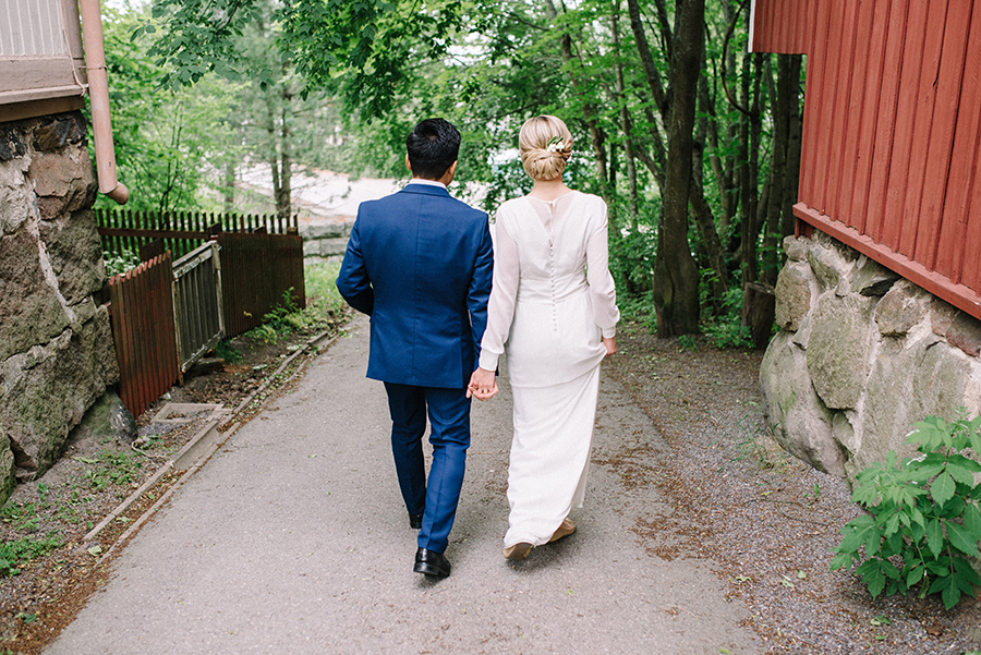 Justina and Lee, Chinese-Lithuanian wedding in Turku, Restaurant Tårget (58).jpg