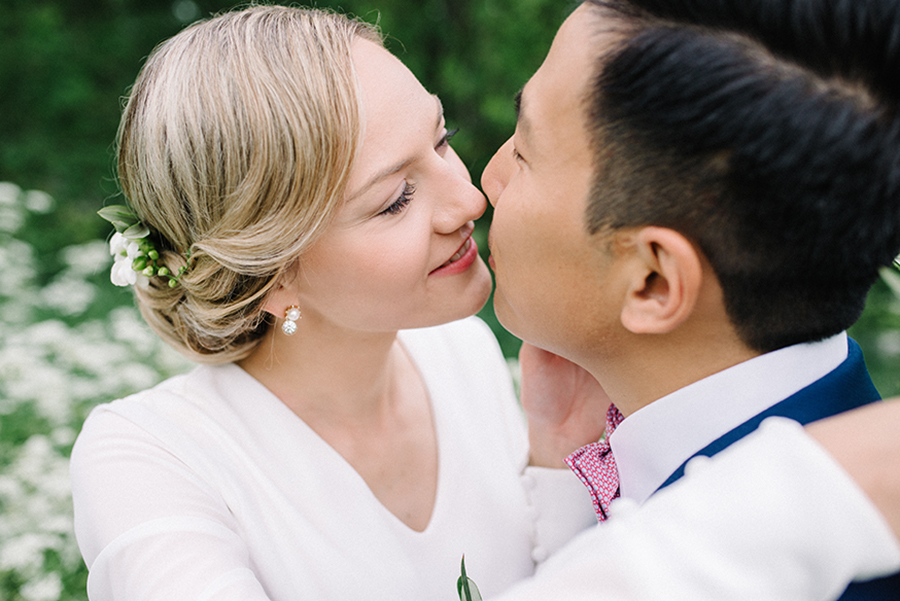 Justina and Lee, Chinese-Lithuanian wedding in Turku, Restaurant Tårget (61).jpg