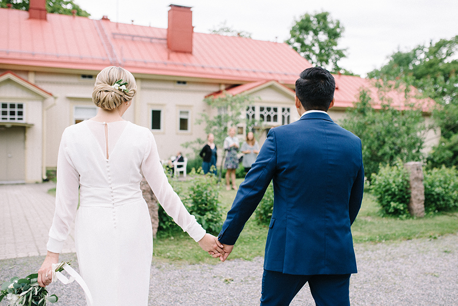Justina and Lee, Chinese-Lithuanian wedding in Turku, Restaurant Tårget (75).jpg
