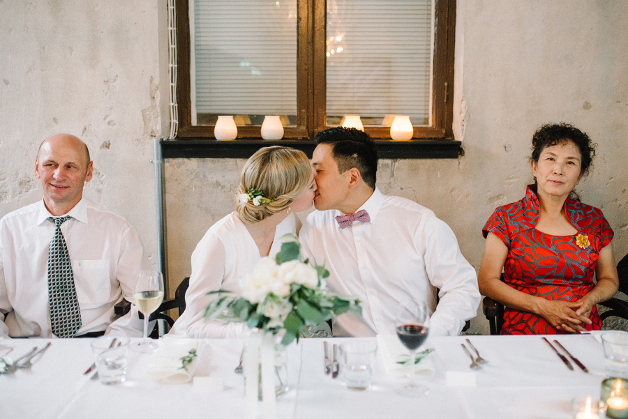 Justina and Lee, Chinese-Lithuanian wedding in Turku, Restaurant Tårget (94).jpg