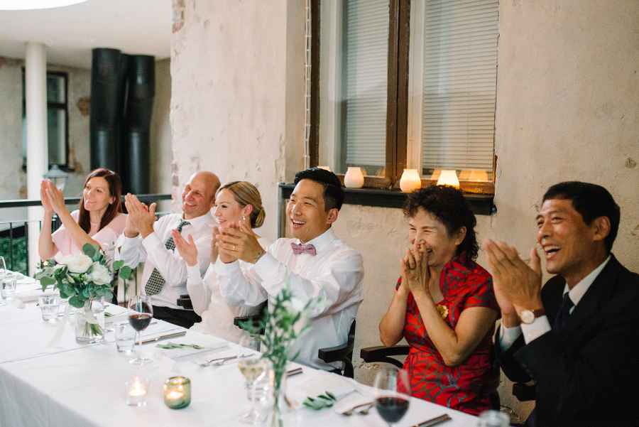 Justina and Lee, Chinese-Lithuanian wedding in Turku, Restaurant Tårget (95).jpg