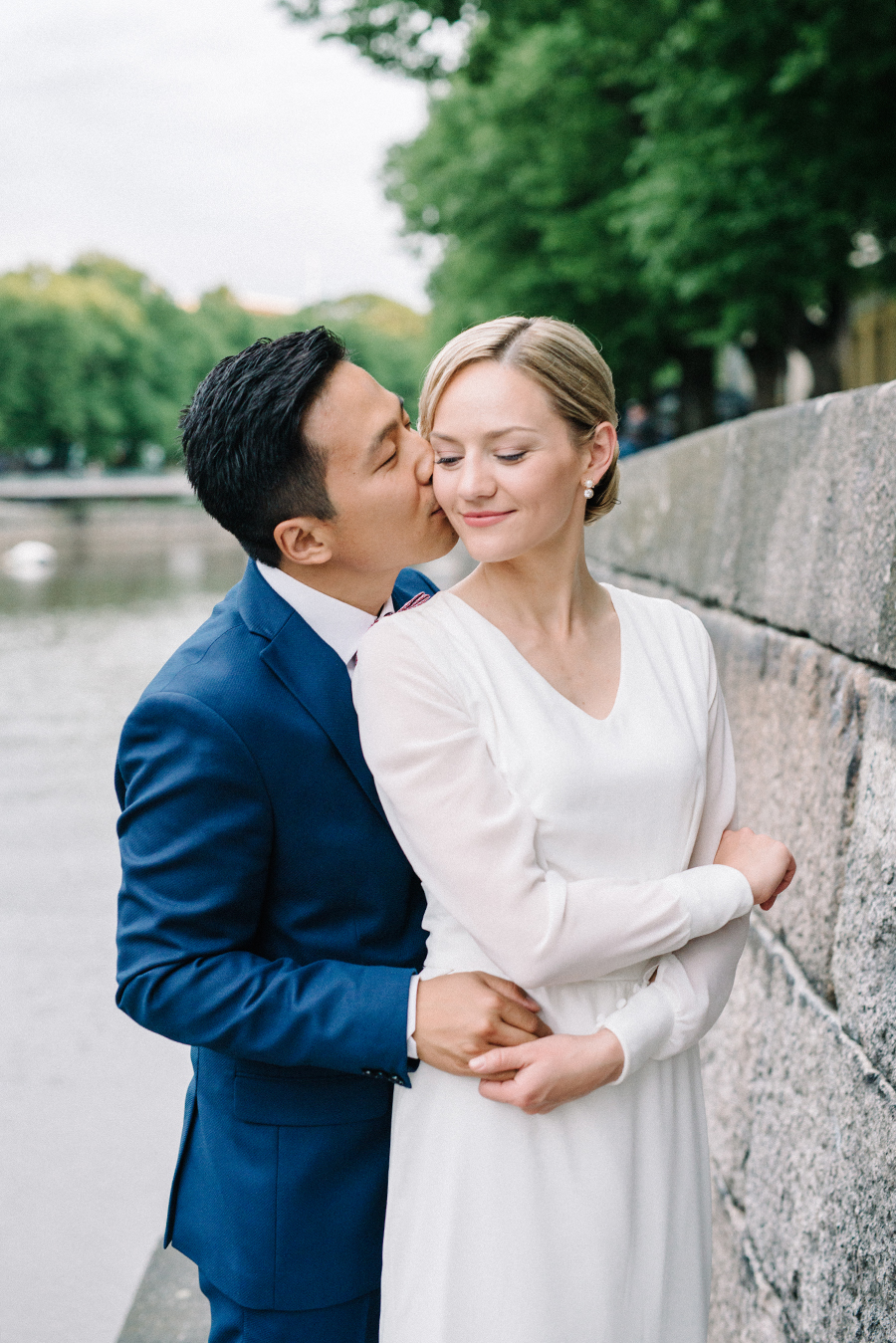 Justina and Lee, Chinese-Lithuanian wedding in Turku, Restaurant Tårget (114).jpg