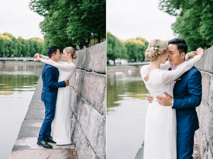 Justina and Lee, Chinese-Lithuanian wedding in Turku, Restaurant Tårget (117).jpg