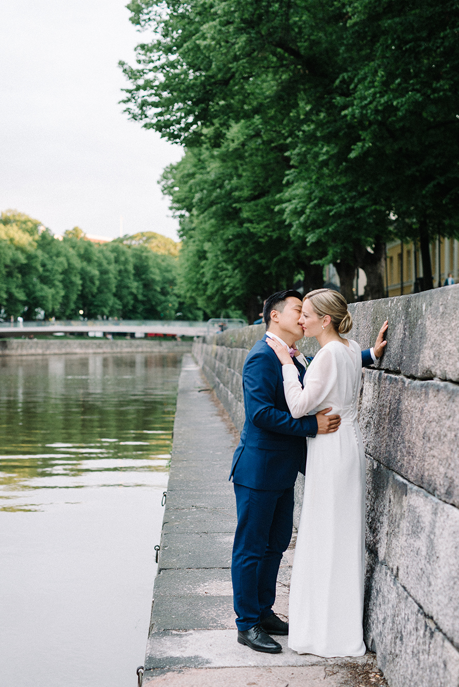 Justina and Lee, Chinese-Lithuanian wedding in Turku, Restaurant Tårget (118).jpg