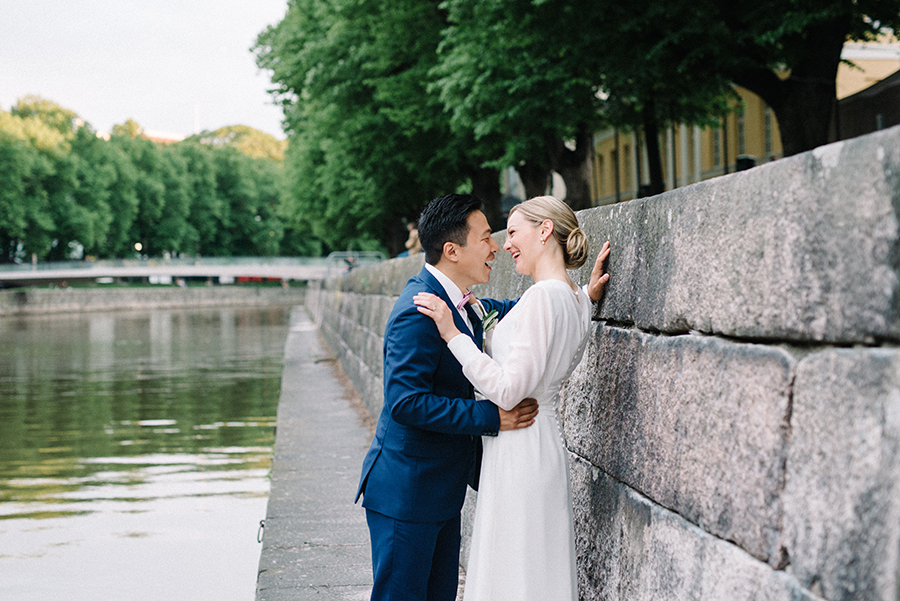 Justina and Lee, Chinese-Lithuanian wedding in Turku, Restaurant Tårget (119).jpg
