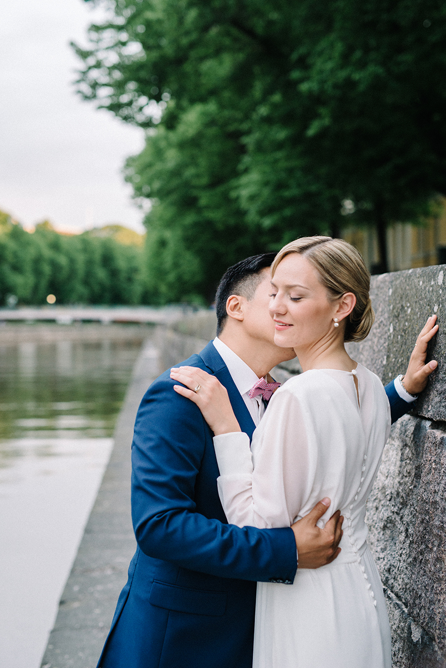 Justina and Lee, Chinese-Lithuanian wedding in Turku, Restaurant Tårget (121).jpg