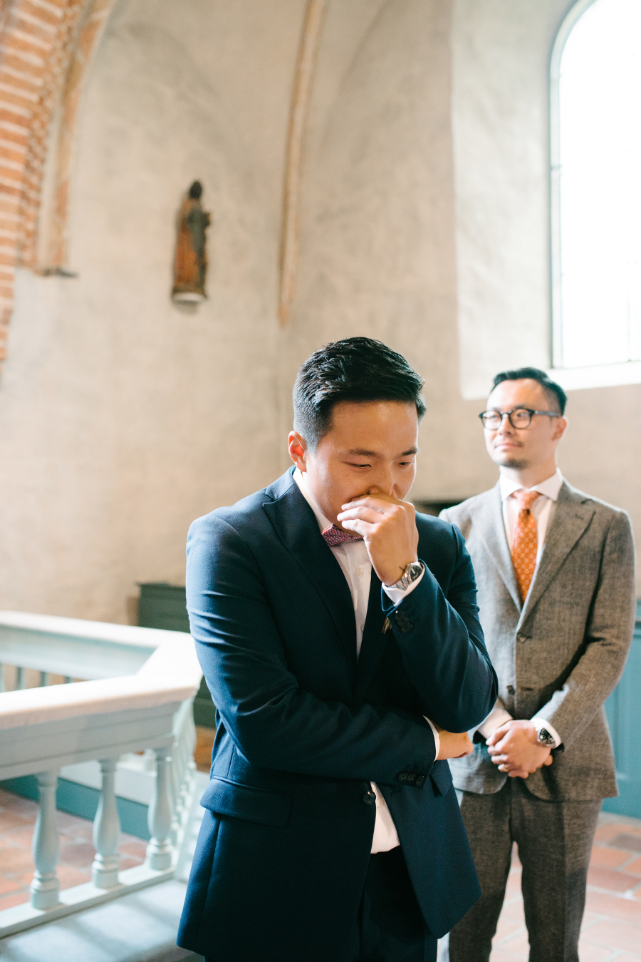 Justina & Lee, Chinese-Lithuanian wedding in Finland, Hääkuvaus Turku (3).jpg