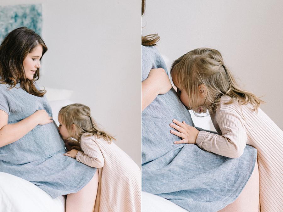 Photographer's maternity shoot, odotusajankuvausmother and daughter (13).jpg