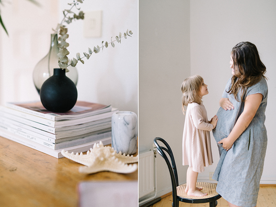 Photographer's maternity shoot, odotusajankuvausmother and daughter (30).jpg