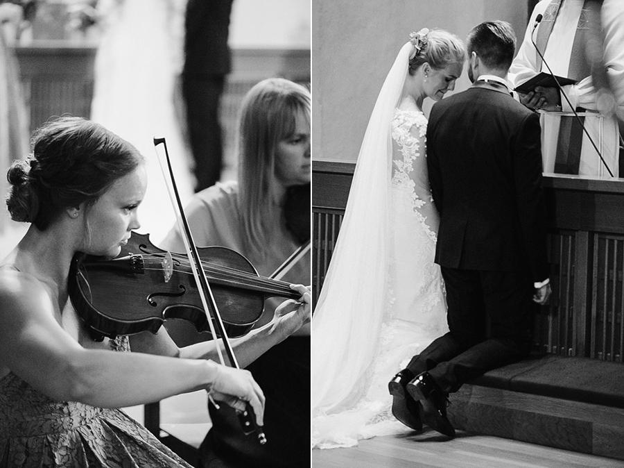 Anni&Karri's Seaside wedding at Ruissalon Telakka, Veneveistämö, Turku Hääkuvaus (27).jpg