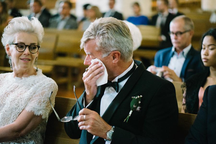 Anni&Karri's Seaside wedding at Ruissalon Telakka, Veneveistämö, Turku Hääkuvaus (35).jpg