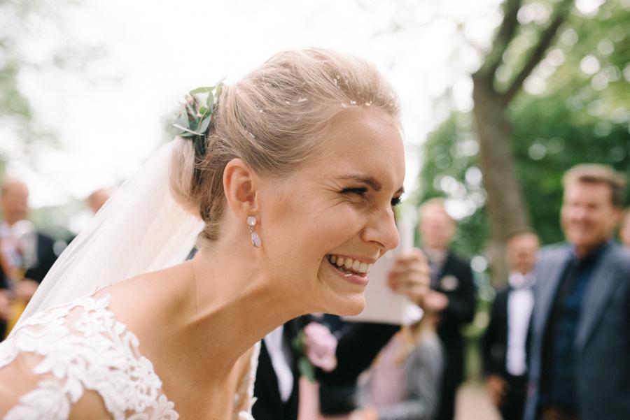 Anni&Karri's Seaside wedding at Ruissalon Telakka, Veneveistämö, Turku Hääkuvaus (41).jpg