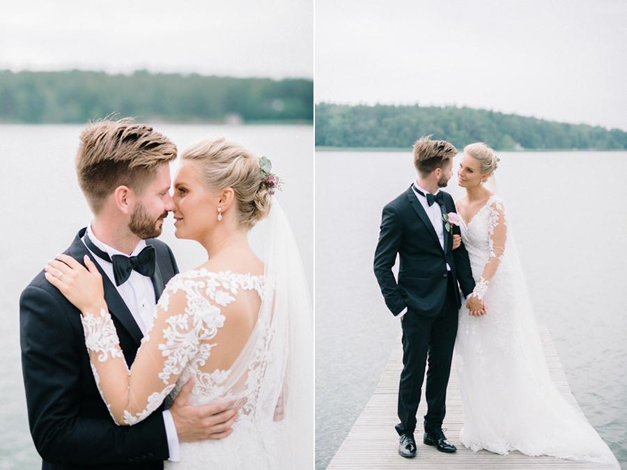 Anni&Karri's Seaside wedding at Ruissalon Telakka, Veneveistämö, Turku Hääkuvaus (63).jpg