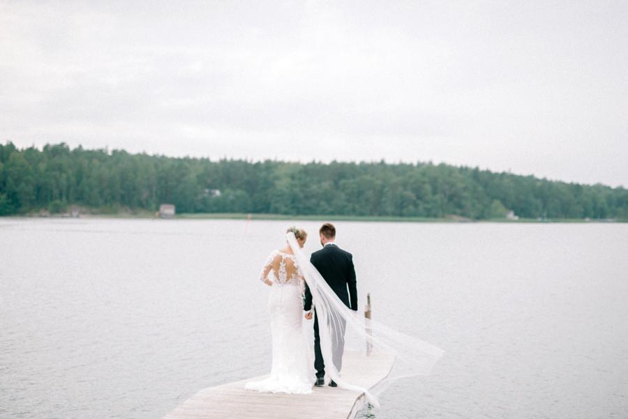 Anni&Karri's Seaside wedding at Ruissalon Telakka, Veneveistämö, Turku Hääkuvaus (69).jpg