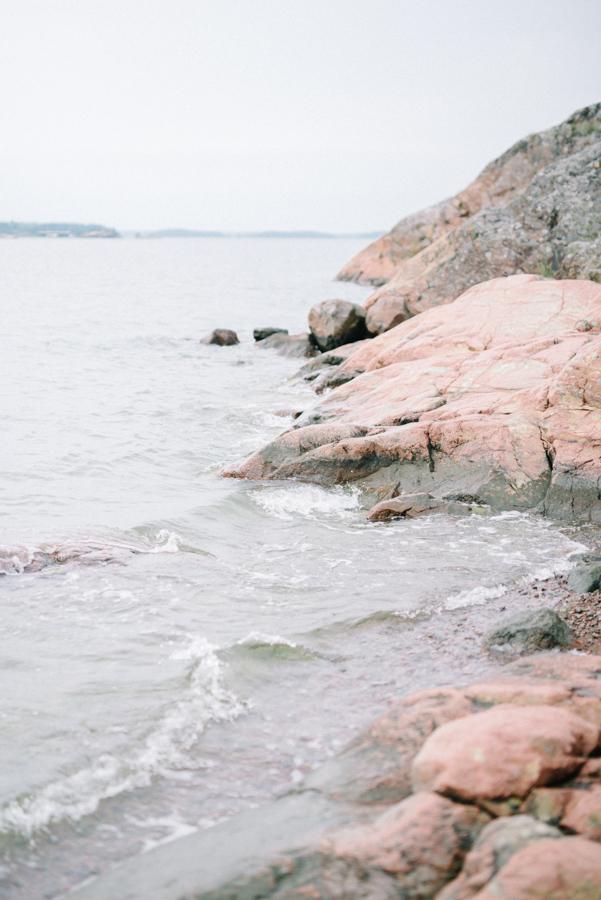 Anni&Karri's Seaside wedding at Ruissalon Telakka, Veneveistämö, Turku Hääkuvaus (73).jpg