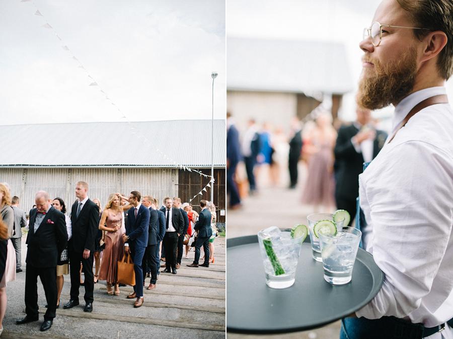 Anni&Karri's Seaside wedding at Ruissalon Telakka, Veneveistämö, Turku Hääkuvaus (99).jpg