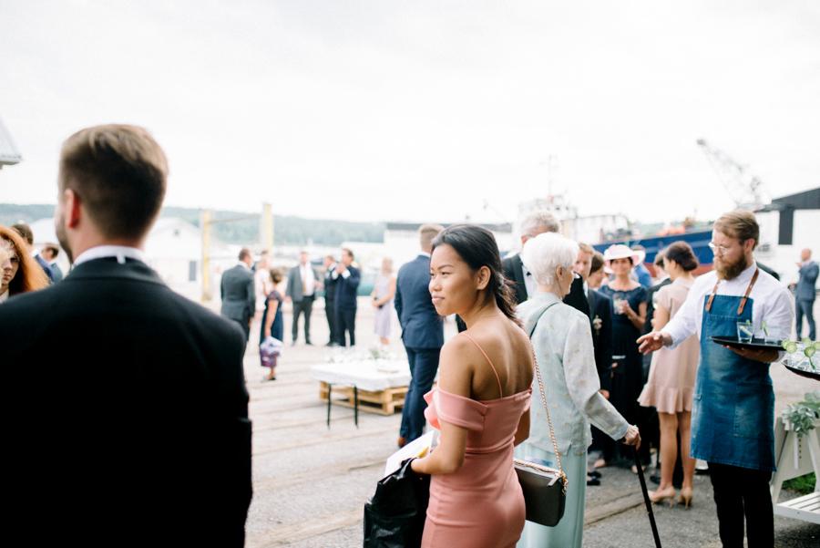 Anni&Karri's Seaside wedding at Ruissalon Telakka, Veneveistämö, Turku Hääkuvaus (101).jpg