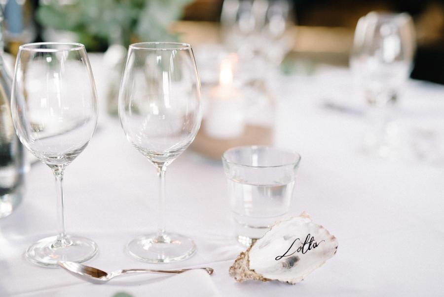 Anni&Karri's Seaside wedding at Ruissalon Telakka, Veneveistämö, Turku Hääkuvaus (117).jpg