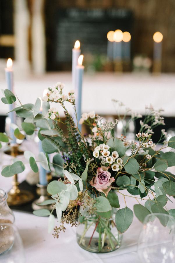 Anni&Karri's Seaside wedding at Ruissalon Telakka, Veneveistämö, Turku Hääkuvaus (119).jpg