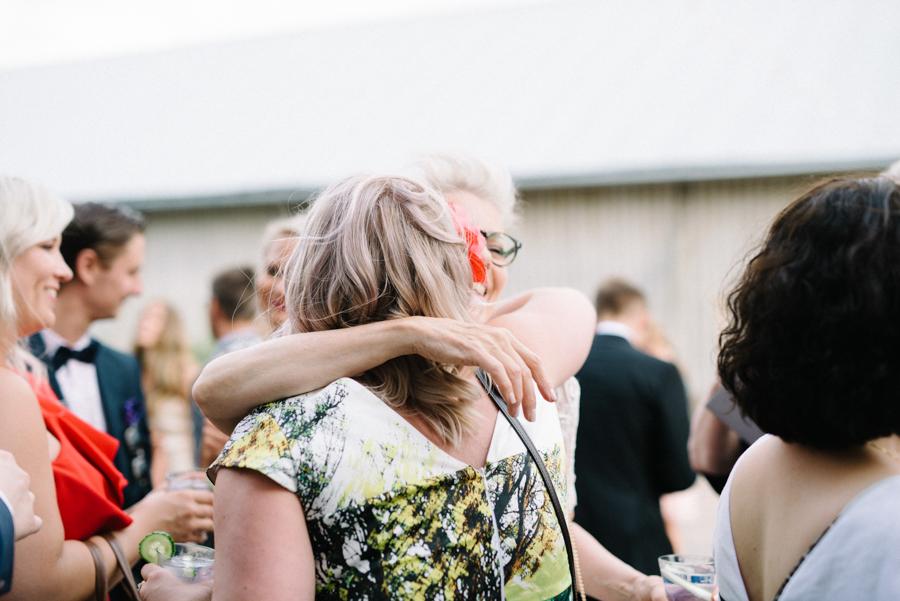 Anni&Karri's Seaside wedding at Ruissalon Telakka, Veneveistämö, Turku Hääkuvaus (126).jpg