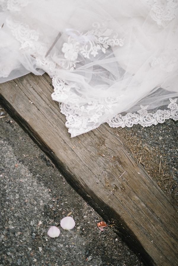 Anni&Karri's Seaside wedding at Ruissalon Telakka, Veneveistämö, Turku Hääkuvaus (133).jpg