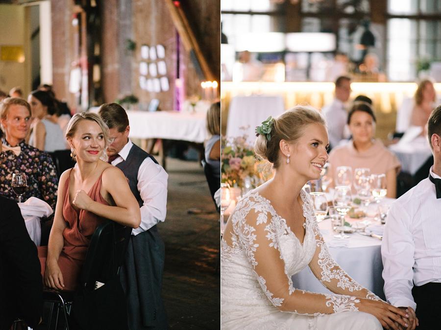 Anni&Karri's Seaside wedding at Ruissalon Telakka, Veneveistämö, Turku Hääkuvaus (154).jpg