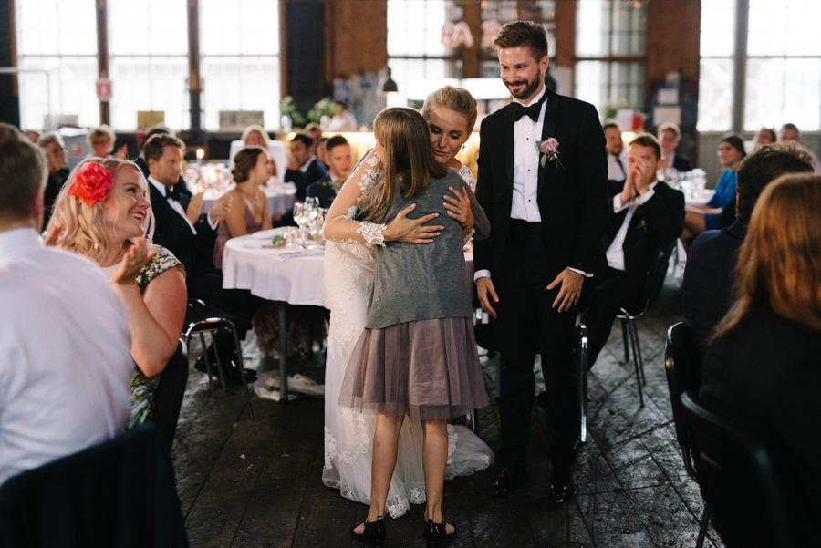 Anni&Karri's Seaside wedding at Ruissalon Telakka, Veneveistämö, Turku Hääkuvaus (171).jpg