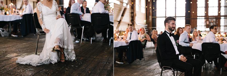 Anni&Karri's Seaside wedding at Ruissalon Telakka, Veneveistämö, Turku Hääkuvaus (173).jpg
