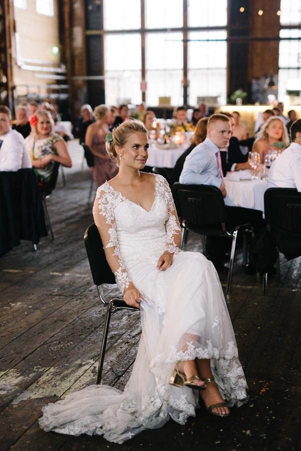 Anni&Karri's Seaside wedding at Ruissalon Telakka, Veneveistämö, Turku Hääkuvaus (172).jpg