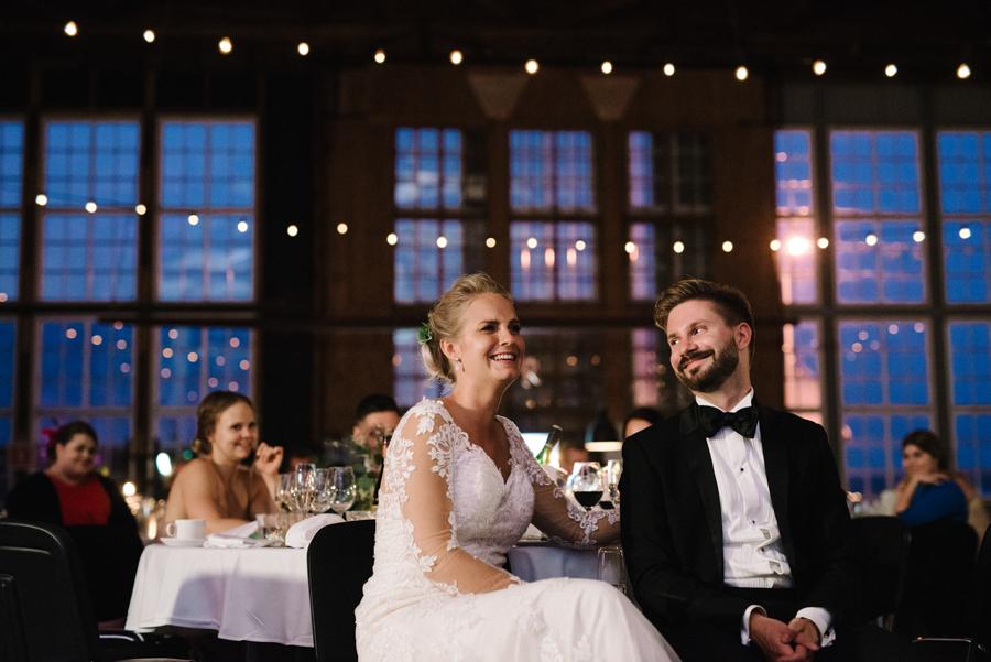Anni&Karri's Seaside wedding at Ruissalon Telakka, Veneveistämö, Turku Hääkuvaus (186).jpg