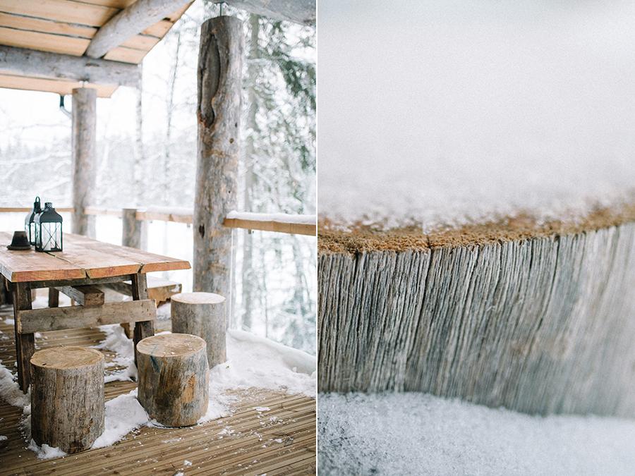 A winter gathering in Nuuksio, Hawkhill Nature, Hey Look, Tuulia Talvio (9).jpg