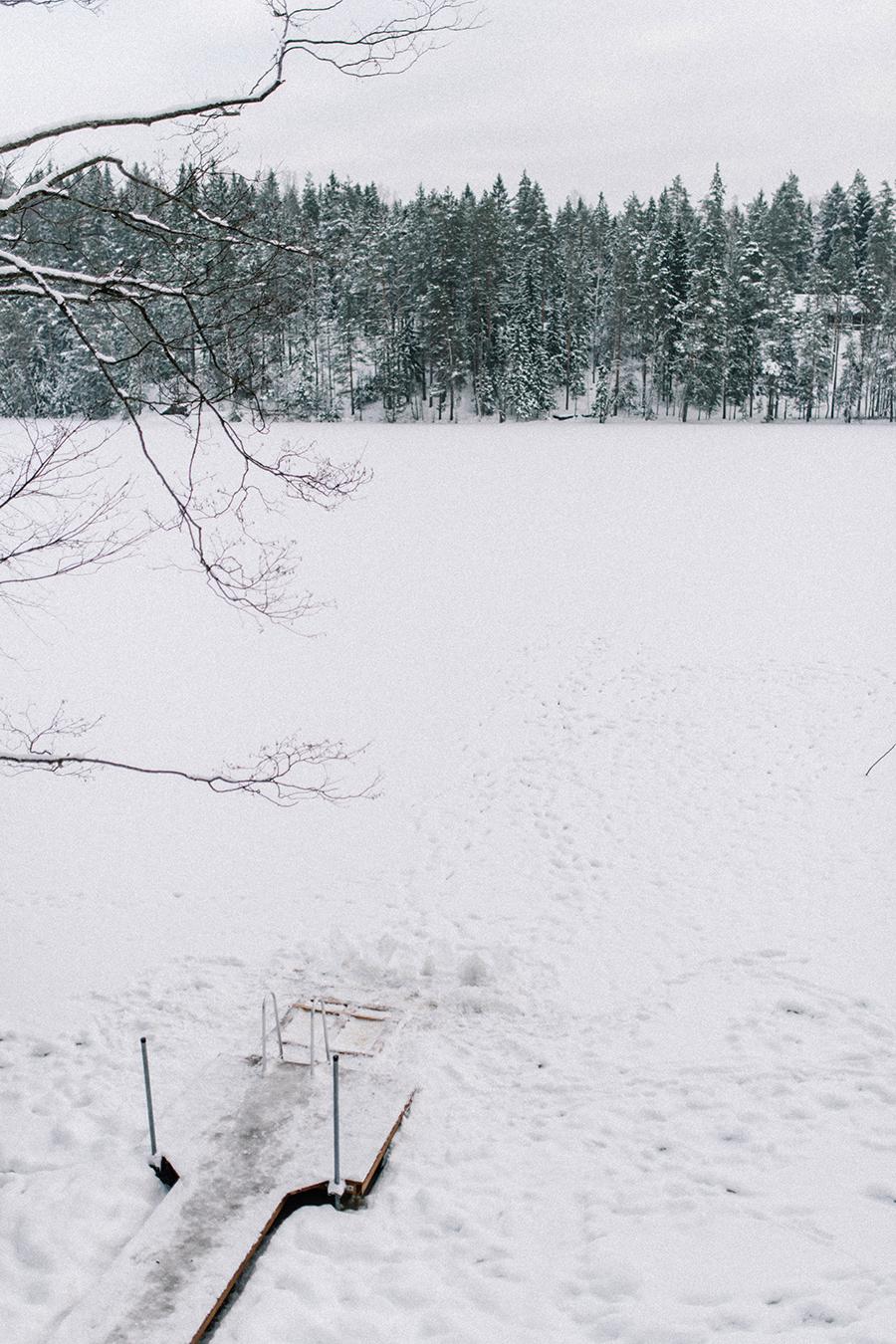 A winter gathering in Nuuksio, Hawkhill Nature, Hey Look, Tuulia Talvio (10).jpg