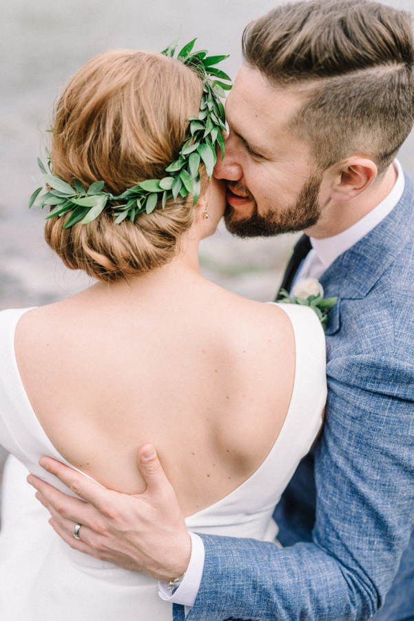 Hääkuvaus Villa Vuosanta, Hääkuvaaja, Helsinki, Dokumentaarinen hääkuvaus Helsinki, Destination Wedding Photographer Finland, Nord & Mae