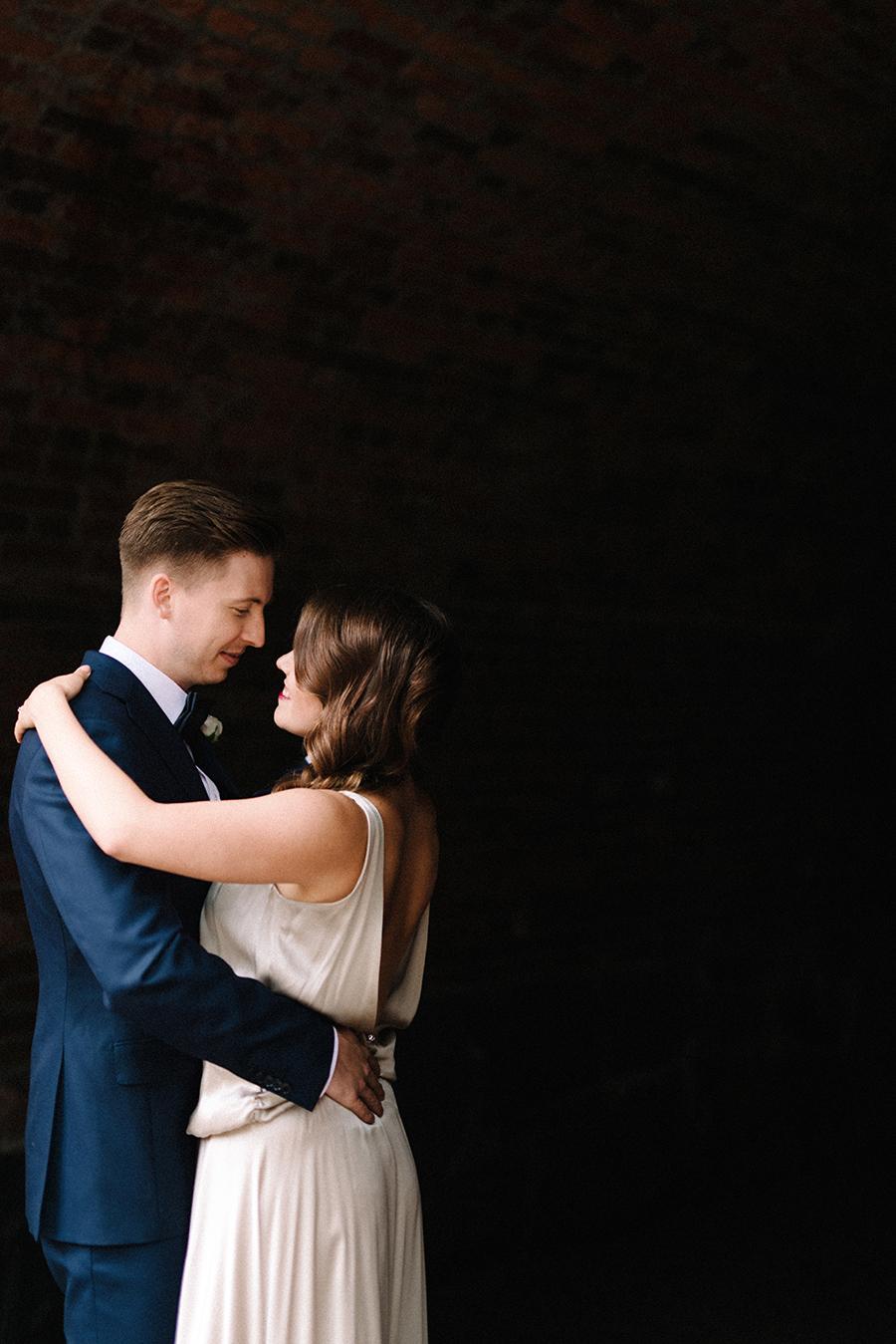 Hääkuvaus Suomenlinna, Nord & Mae, Stailattu Hääkuvaus, Hääkuvaaja, Destination Wedding Photography, Wedding in Finland, First Dance, Häätanssi