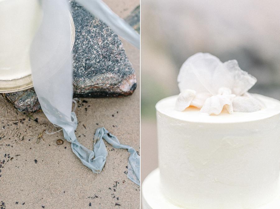 Hääkuvaus Suomenlinna, Nord & Mae, Stailattu Hääkuvaus, Hääkuvaaja, Destination Wedding Photography, Wedding in Finland, Hääkakku