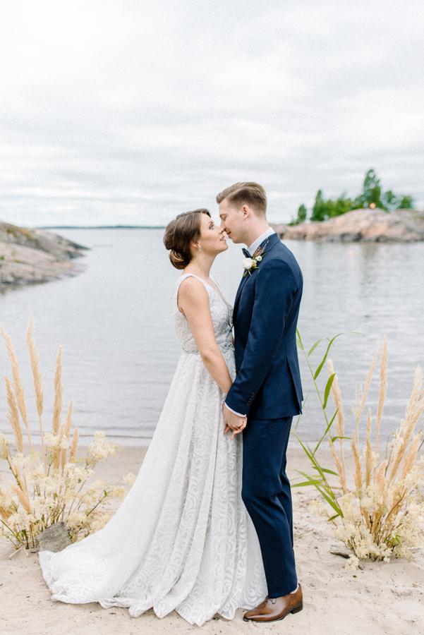 Hääkuvaus Suomenlinna, Nord & Mae, Stailattu Hääkuvaus, Hääkuvaaja, Destination Wedding Photography, Wedding in Finland