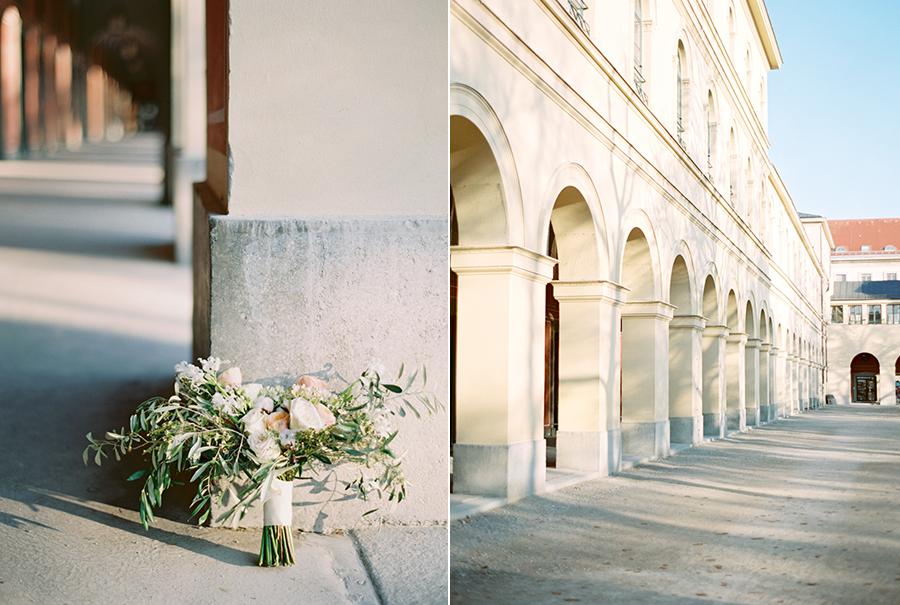 Zhaleh & Chris' Prewedding Shoot in Munich, Germany, Hääkuvaus Saksa, English Garden, Petra Muller Blumen (6).jpg