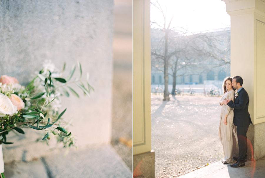 Zhaleh & Chris' Prewedding Shoot in Munich, Germany, Hääkuvaus Saksa, English Garden, Petra Muller Blumen (9).jpg