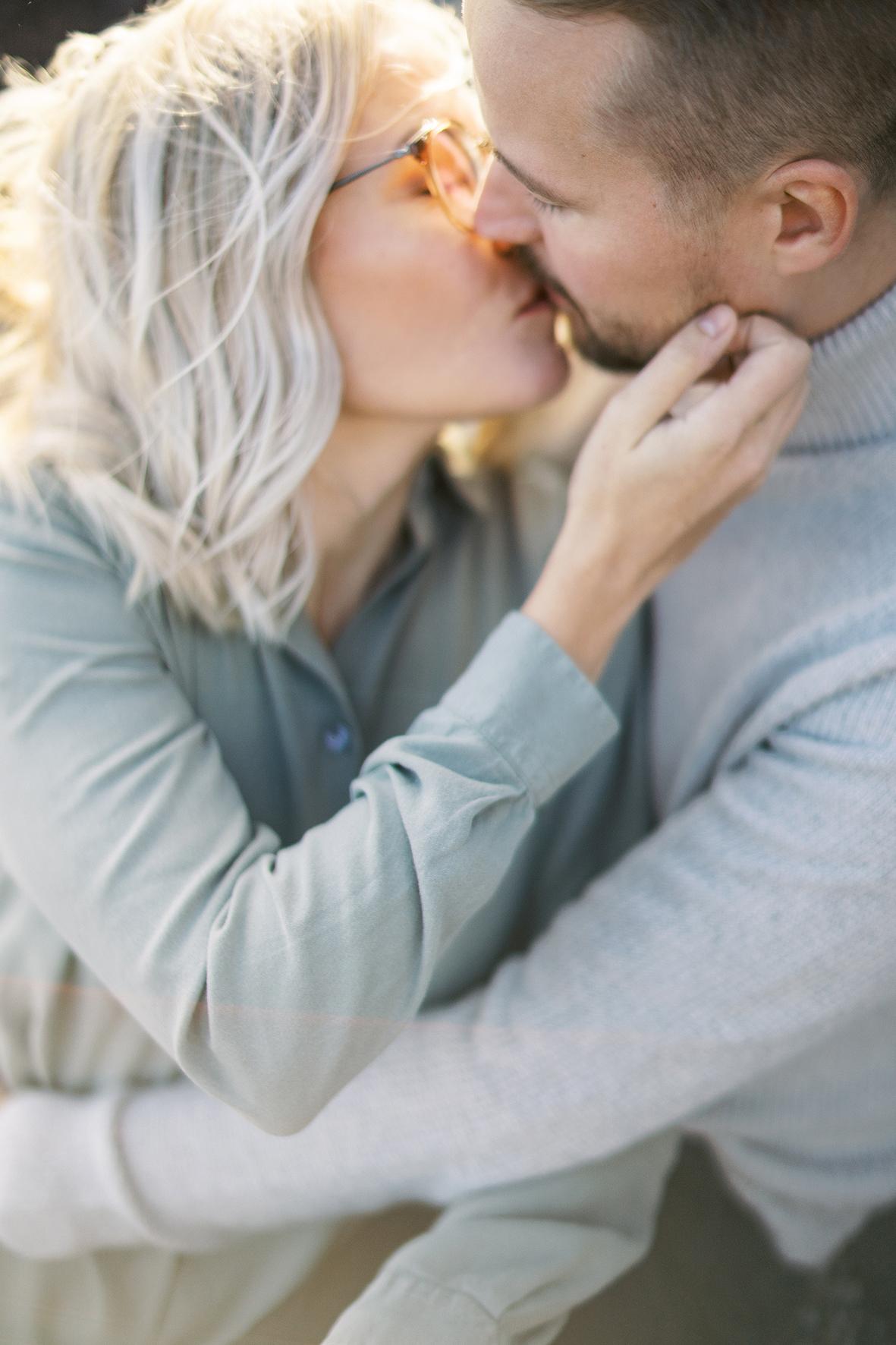 vapaa dating sivustot ei luotto kortteja