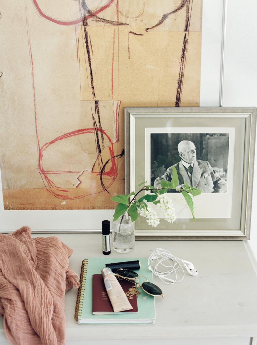 Elisabeth Ehrnroot, Nord & Mae, Susanna Nordvall, Portrait Photography, Muotokuvaus, Henkilökuvaus (1).jpg
