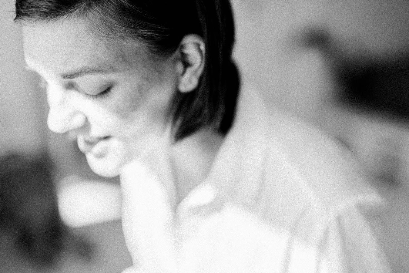 Elisabeth Ehrnroot, Nord & Mae, Susanna Nordvall, Portrait Photography, Muotokuvaus, Henkilökuvaus (16).jpg
