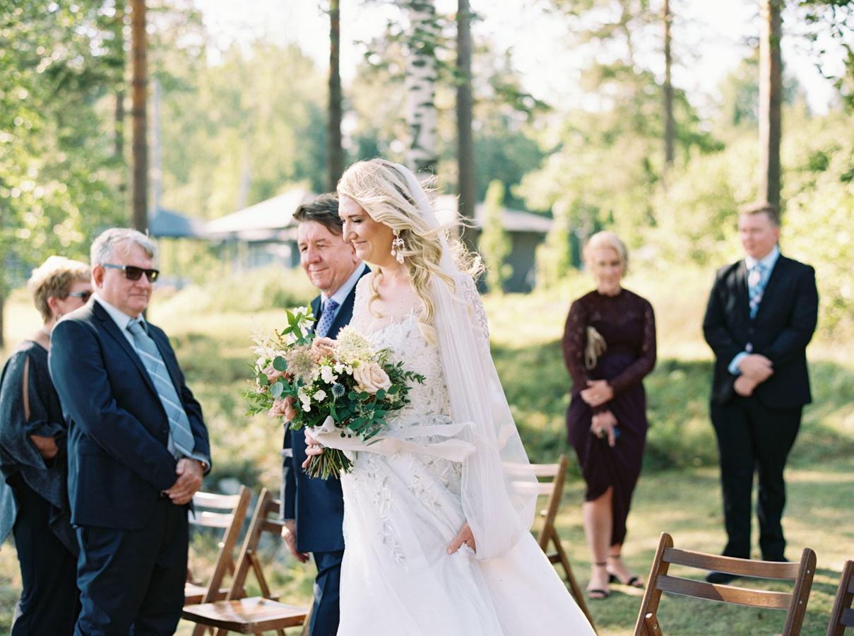 Intimate Elopement in Finland, Destination Wedding Photographer, Destination Wedding Finland, Hääkuvaus, Hääkuvaaja Helsinki, Nord & Mae
